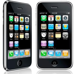 Прошивка на айфон 5