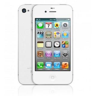 прошивка на айфон 4 S скачать бесплатно - фото 9