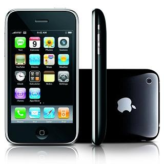 Скачать Официальную Прошивку Для Iphone 5 Через Торрент img-1