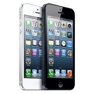 Iphone 6 прошивка скачать