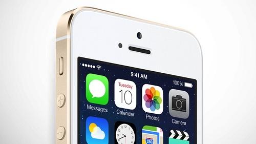 Скачать Официальную Прошивку Для Iphone 5 Через Торрент - фото 3