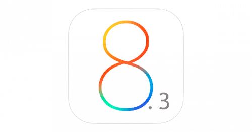 Программы для прошивки iphone 4