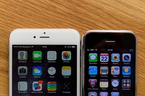 iphone6vs2g1
