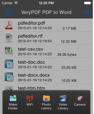 pdf_converter1