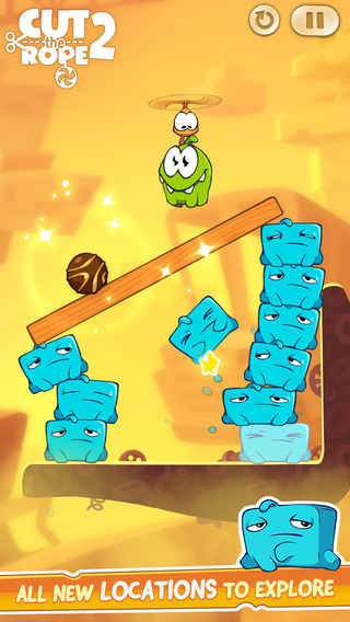 Cut_the_Rope1