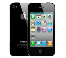 Новейшие программы для iphone