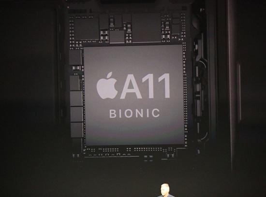 a11-iphone-x