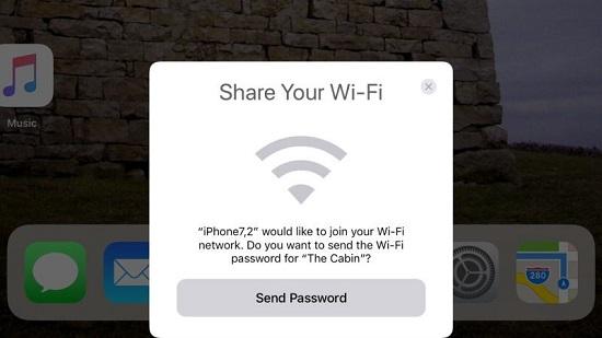 ios-11-wi-fi