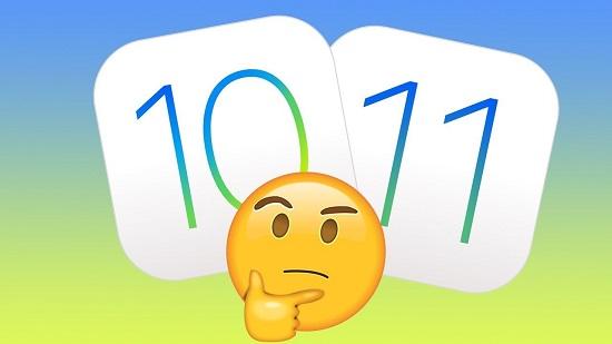 ios-10-11