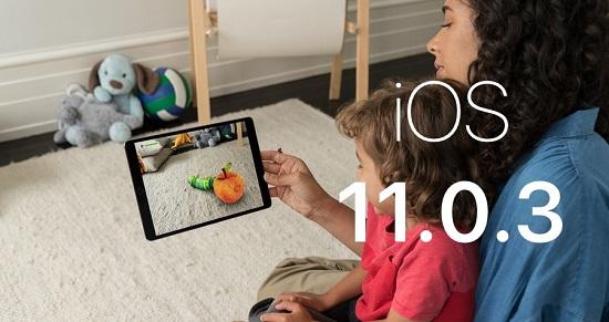 ios-11-0-3