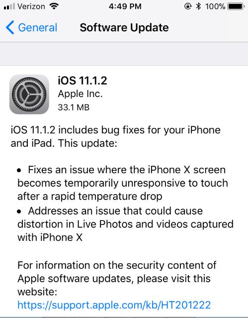 ios-11-1-2