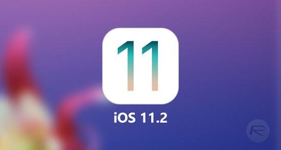 ios-11-2
