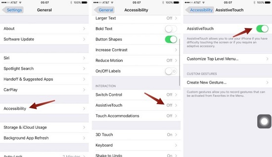 screenshot-iphone-assistiveTouch