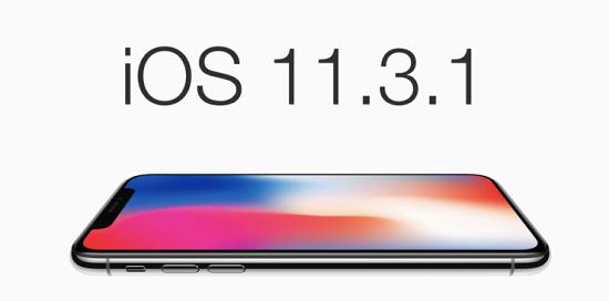 ios-11-3-1