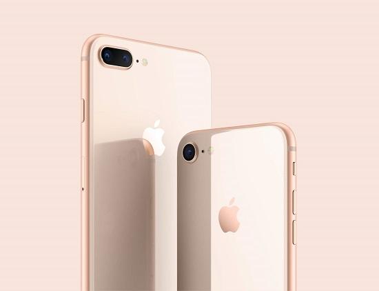 iPhone-8-zamena-akb1