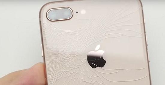 iphone-8-plus-razbitoe-steklo