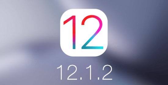 ios-12-1-2