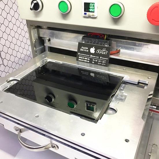 ipad-air-2-repair-screen-7
